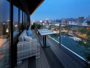 10f_terrace_es_46-19