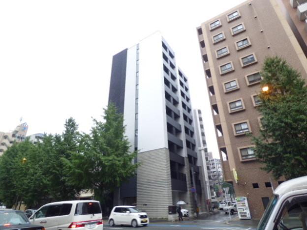 博多駅前藤井ビル (218)